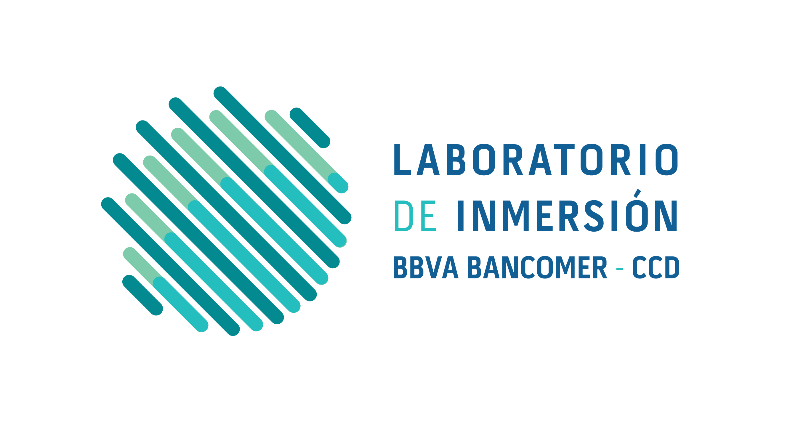 Laboratorio De Inmersion
